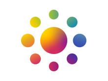 Deezer_360_Logo