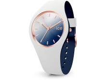 Ice Watch - Duo Chic