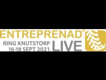 elive_logo_knutstorp_2021_gul_grey
