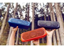 Sony Speaker Lifestyle 31