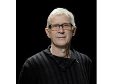 Wilhlem Carlsson regisserar Den listiga lilla räven på NorrlandsOperan 2016