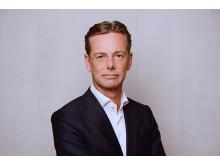 Peter Stockhorst_Vorstandsvorsitzender der DA Direkt_300dpi