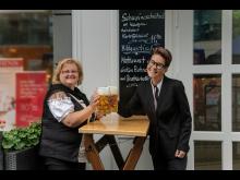Paulaner_Auslieferung Gastro Starthilfe_Das Weiss Blaue Haus_2