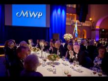 MWP banquet