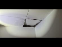 BOR5409-2021-ceiling panel