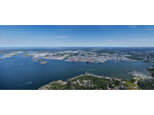 panorama_03_gbghamn