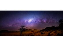 A_Heinrichs_Namibia_Median_Panorama_01