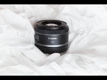 Canon_RF50_Ambient_0006.jpg