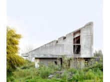 Amelie Labourdette, France, Shortlist, Profressional, Architecture, SWPA 2016_2