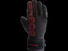 Bogner Gloves_61 97 200_729_v