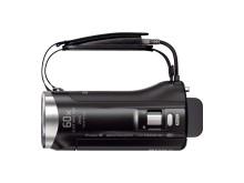 HDR-CX450 de Sony_06