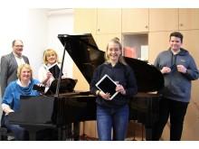 Musikschule_BadOeynh_feb2020