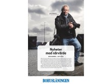 Bohusläningen Fotograf_Lasse
