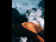 © Jonathan  Rogers, United Kingdom, Shortlist, Open competition, Travel, 2020 Sony World Photography Awards