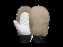 Bogner Gloves_60 97 035_776_1