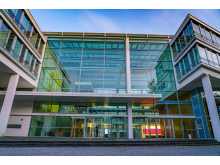 NGroup_HQ_Front