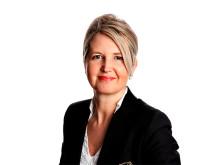 Inger Gunterberg
