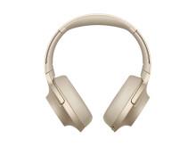 h.ear_on_2_wireless_NC_N_std-Mid