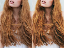 before_after_FL03+