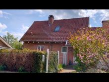 Lindab dokumenterer effekten af ventilation på radonniveauet