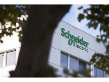 Schneider Electric_Danmark