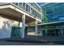NGroup_HQ_Front_68