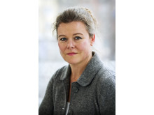 Anna Lööf Falkman, vd, Mariebergsskogen