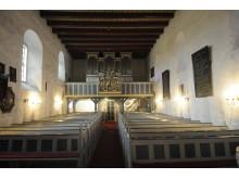St. Martin Morsum