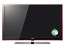LED TV 7-serien