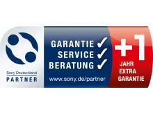 Sony Deutschland Partner_Logo