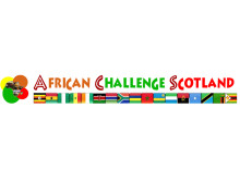 African Challenge Scotland