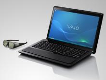 VAIO F-Serie von Sony_02