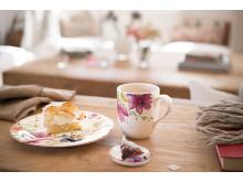 Mariefleur Tea