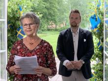 Gunilla Ingemyr Tobias Eriksson webb.jpg