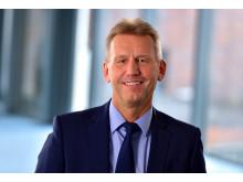 Jürgen Noch, Geschäftsführer Westfalen Weser Netz
