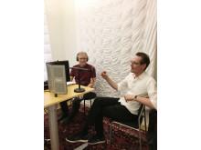 HistoriaNu_intervjuBengtLiljegren