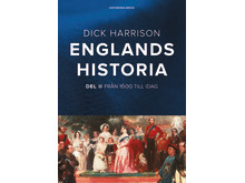 EnglandsHistoria2