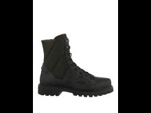 Bogner Shoes Men_12142342_HELSINKI_8_B_026_026_black_olive