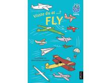 Visste du at...? FLY