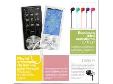 DP Printemps Sony - Mars 2011 - 12