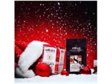 Jul med Zoégas