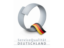 SQD_Logo_farbig