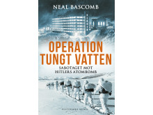 OperationTungtVattenOmslag