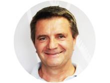 Dr. Peter Konrad