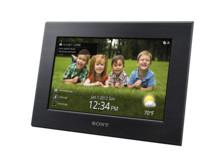 S-Frame DPF-W700 von Sony_5