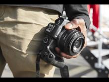 RF50mm_F1.8_STM_Lifestyle_0015[1].jpg