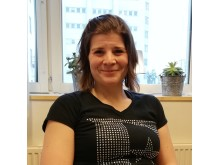 Emma Andersson Evelönn