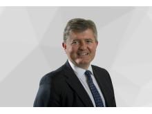 Jonathan Hewett, Chief Executive, Thatcham Research