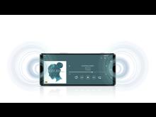 Xperia 1 II_frontSpeaker-Large