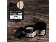 Grooming Awards 2018 - Bästa etiskt tänk - Beard Brother Fight Cancer Limited Edition